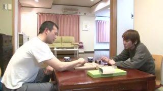 Cool Asian Type Azumi Mizushima In Kinky Wifey Jav Vid
