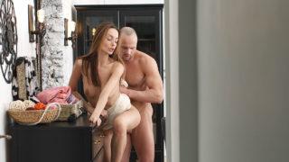 Tastey Sex And Internal Ejaculation